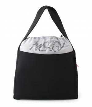 NERGY - ナージー | ボンディングトートバッグ