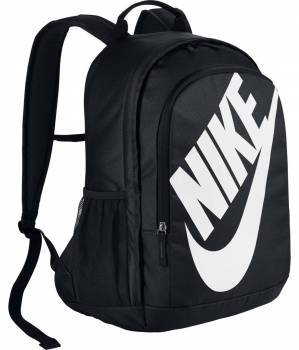 NERGY - ナージー |  【Nike】NSW Hayward Futura 2.0 backpack