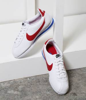 NERGY - ナージー | 【Nike】Classic Cortez Leather shoes
