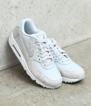 NERGY - ナージー | 【Nike】Air max 90 Ultra premium
