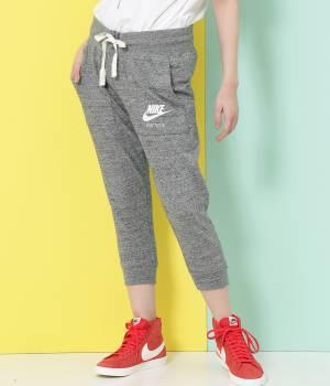 NERGY - ナージー | 【Nike】Gym Vintage Capri pants