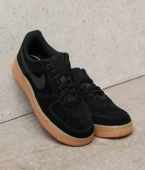 NERGY - ナージー | 【Nike】Air Force 1 07 SE shoes