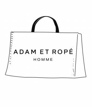 ADAM ET ROPÉ HOMME - アダム エ ロペ オム | 【予約】【 2018福袋】ADAM ET ROPE' HOMME〈コーディネートが組める〉HAPPY BAG