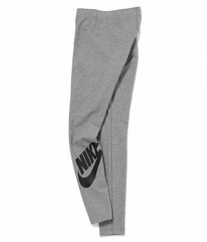 NERGY - ナージー | 【Nike】Legacy Logo Leggings