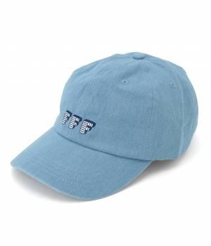 Bonjour Girl - ボンジュールガール | 【FFF×Bonjour Girl】PEZ CAP