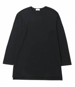 JUNRed - ジュンレッド | ロングTシャツ長袖