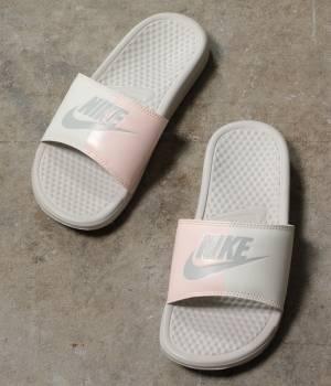 NERGY - ナージー   【Nike】Benassi Sandals