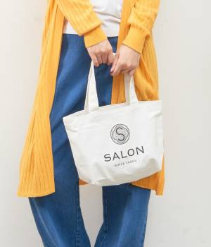 SALON adam et ropé WOMEN - サロン アダム エ ロペ ウィメン | GINZASABOU LUNCH AW
