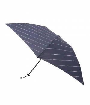 SALON adam et ropé HOME - サロン アダム エ ロペ ホーム | 【KIU】AIR-LIGHIT ネオンライン (傘)