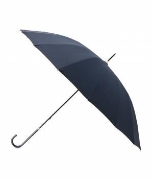 ViS - ビス | 無地プレーン傘