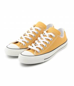 Adam et Ropé Le Magasin HOME - アダム エ ロペ ル マガザン ホーム | 【CONVERSE】ALL STAR 100 COLORS OX レディース