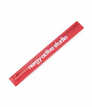 NERGY - ナージー | nergy active studio リフレクティブスナップバンド