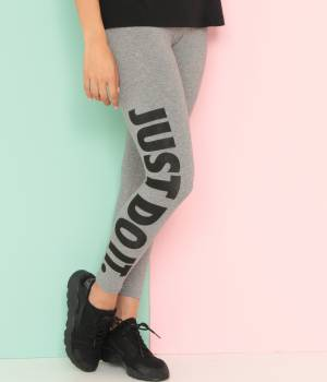 NERGY - ナージー | 【Nike】LEG-A-SEE JUST DO IT leggings