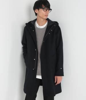 JUNRed - ジュンレッド   【先行予約】ビーバーフードコート