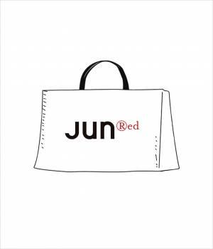 JUNRed - ジュンレッド | 【2017福袋】3サイズから選べる! JUNRed HAPPY BAG