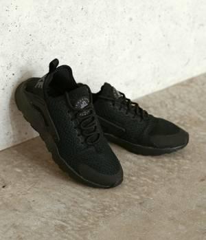 NERGY - ナージー | 【Nike】Air Huarache Run Ultra