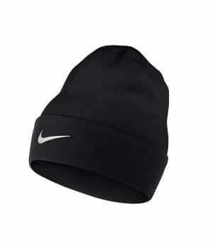 NERGY - ナージー    【Nike】cuffed running beanie