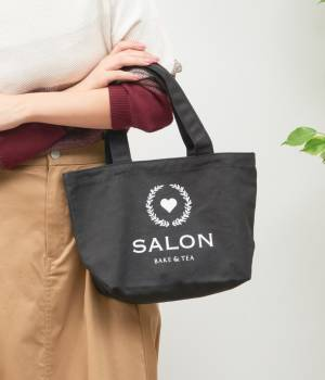 SALON adam et ropé WOMEN - サロン アダム エ ロペ ウィメン | BAKE&TEA LUNCH AW