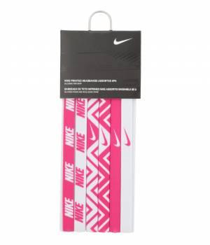 NERGY - ナージー | 【Nike】print head band 6P