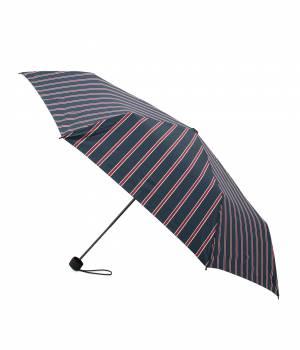 Adam et Ropé Le Magasin - アダム エ ロペ ル マガザン | 【wpc.】スタンダード 折りたたみ傘