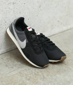 NERGY - ナージー |  【Nike】pre montreal racer shoes