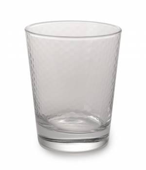 SALON adam et ropé HOME - サロン アダム エ ロペ ホーム | ペテック 300cc グラス