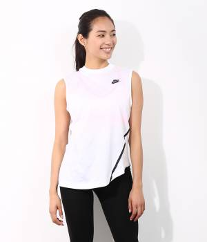 NERGY - ナージー | 【Nike】Women's Bonded Tank