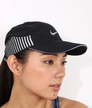NERGY - ナージー |  【Nike】AeroBill Elite Running Cap