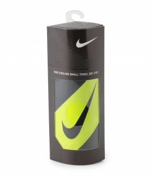 NERGY - ナージー | 【Nike】Cooling Small Towel
