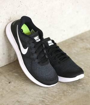 NERGY - ナージー | 【Nike】free run 2017 shoes