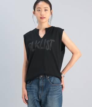 ADAM ET ROPÉ FEMME - アダム エ ロペ ファム | BLKLIST T-shirts