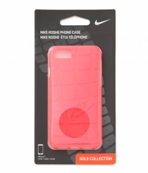 NERGY - ナージー   【Nike】Roshe iPhone Case