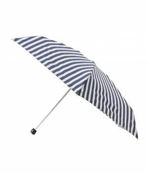 ViS - ビス | リボンチャーム折りたたみ傘