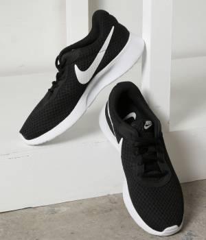 NERGY - ナージー   【Nike】tanjun shoes