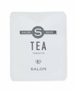 SALON adam et ropé HOME - サロン アダム エ ロペ ホーム | 【秋月園 for SALON】和紅茶 やぶきた ティーバッグ