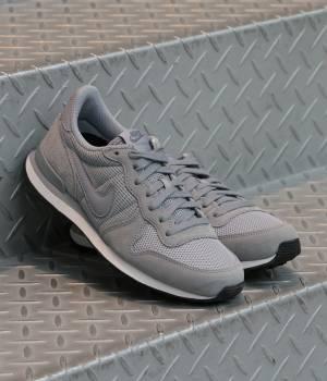 NERGY - ナージー | 【Nike】Internationalist Shoe