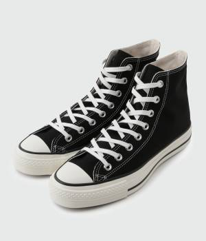 ADAM ET ROPÉ HOMME - アダム エ ロペ オム | 【Converse/コンバース】 CANVAS ALL STAR J HI:ハイカット