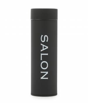 SALON adam et ropé HOME - サロン アダム エ ロペ ホーム | 【秋月園 for SALON】和紅茶 なみさやか 缶入り