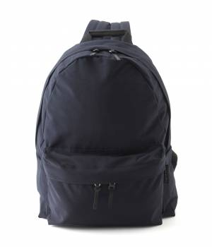 SALON adam et ropé WOMEN - サロン アダム エ ロペ ウィメン | 【STANDARD SUPPLY】NEW TINY DAYPAC
