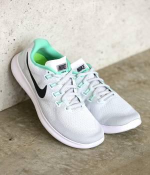 NERGY - ナージー   【Nike】free run 2017 shoes