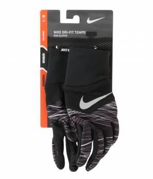 NERGY - ナージー | 【Nike】Dri-FIT Tempo Women's Running Gloves