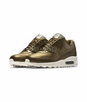 NERGY - ナージー   【Nike】Air Max 90 Premium Shoes