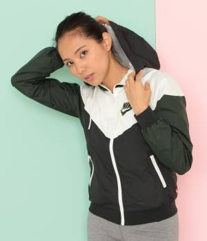 NERGY - ナージー | 【OUTER 10%OFF】【Nike】 Women's Wind Runner OG Jacket