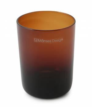 SALON adam et ropé HOME - サロン アダム エ ロペ ホーム | 【Manses Design】OVANAKER glass tumbler