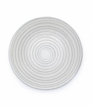 SALON adam et ropé HOME - サロン アダム エ ロペ ホーム | 【小石原焼】6寸平皿