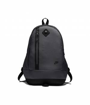 NERGY - ナージー | 【Nike】NSW Cheyenne 3.0 Solid Backpack