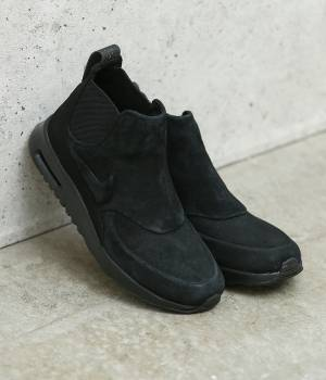 NERGY - ナージー | 【Nike】Air Max Thea Mid-Top Shoe