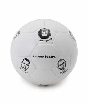 JUN SELECT - ジュンセレクト | GALAXY サッカーボール