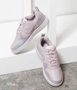 NERGY - ナージー   【Nike】court borough Low SE