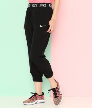 NERGY - ナージー | 【Nike】Flex Tapered Pants